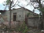 Patrimonio arquitectónico de Manati muy dañado